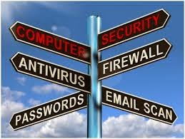 antivirus, firewall, email scan, secure your computer, anti spyware, anti trojan, keylogger