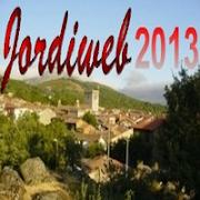 Grupo Jordiweb
