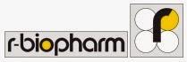http://www.r-biopharm.com/wp-content/uploads/2015-I_R-Biopharm-News_FF_EN_LowRes.pdf