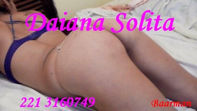 Daiana Love 221 3160749