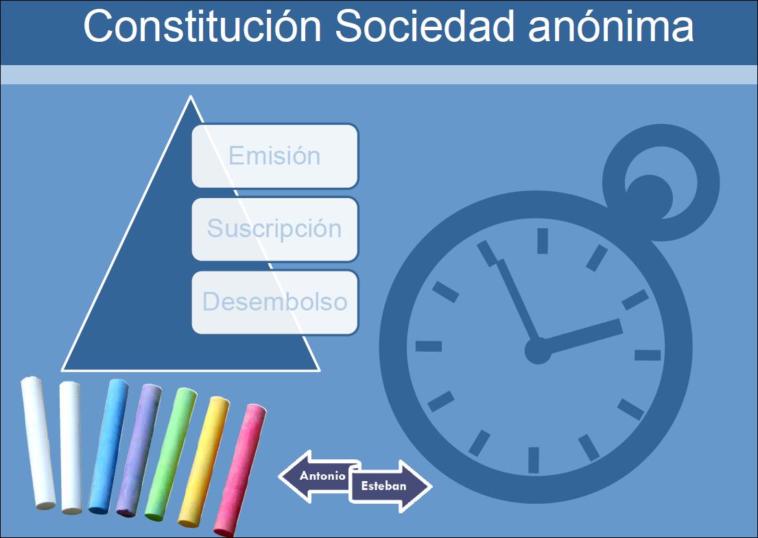 Antonio Esteban 2 0 Aspectos Contables De La Constituci 243 N