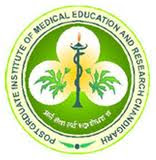 Jobs of Senior Residents in Postgraduate Institute of Medical Education & Research-PGIMER