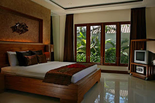 Grand Akhyati Villas and Spa