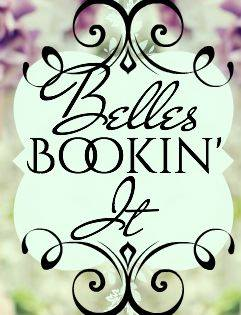 Belles Bookin It Facebook