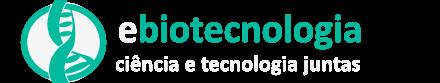 eBiotecnologia