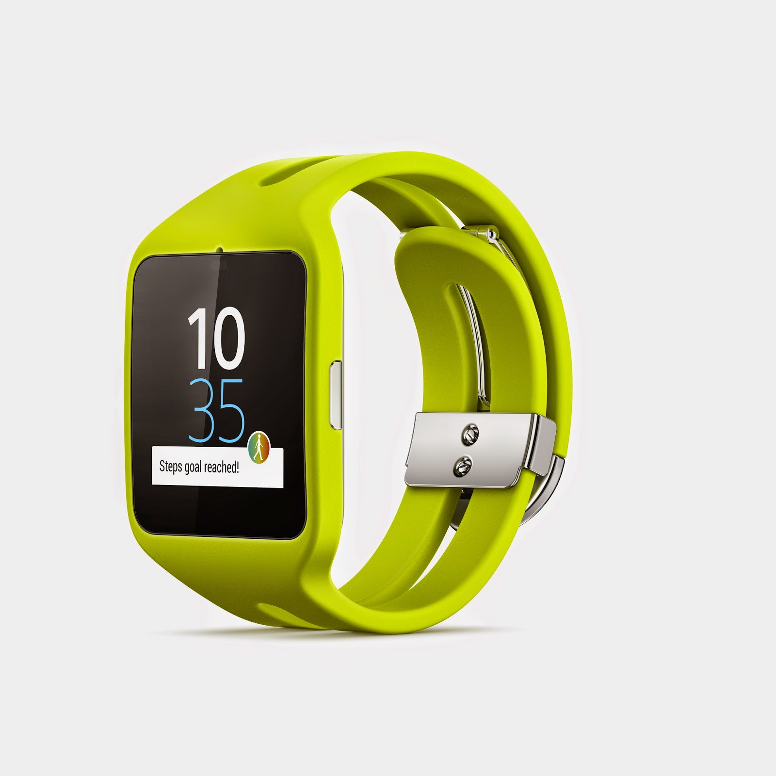 http://funkidos.com/latest-technology/smart-watch-3-a-new-gadgets-from-sony