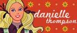 danielle t's blog