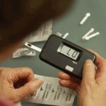 Prevent & Relieve Reactive Hypoglycemia