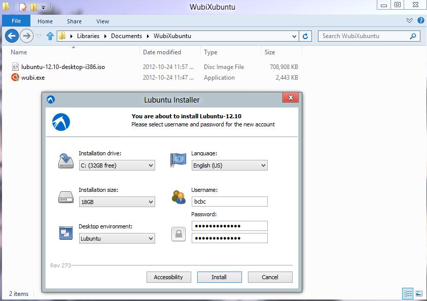 Download scala ide for download antivirus free ubuntu eclipse