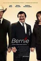 Phim Kẻ Nghi Phạm Bernie