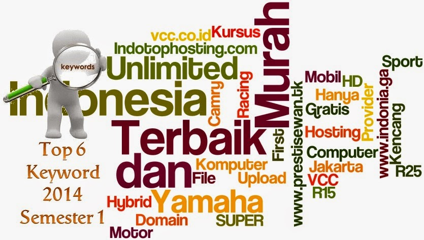 pokerhost88.Com agen judi poker indonesia on line terpercaya