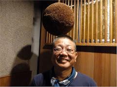 創作料理の店「肴屋けん三」〈徳島県徳島市〉