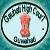 Gauhati High Court online vacancy for Computer Typist jobs 2015