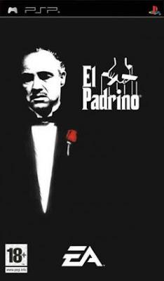 El Padrino [PSP]