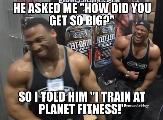 Phil+Heath,+Planet+Fitness+Meme.jpg