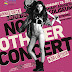 No Other Concert: Anne Curtis