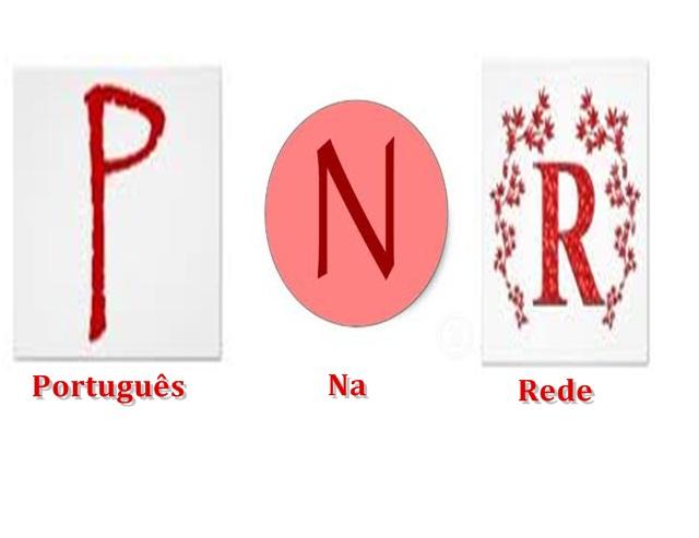 Português Sempre Na Rede