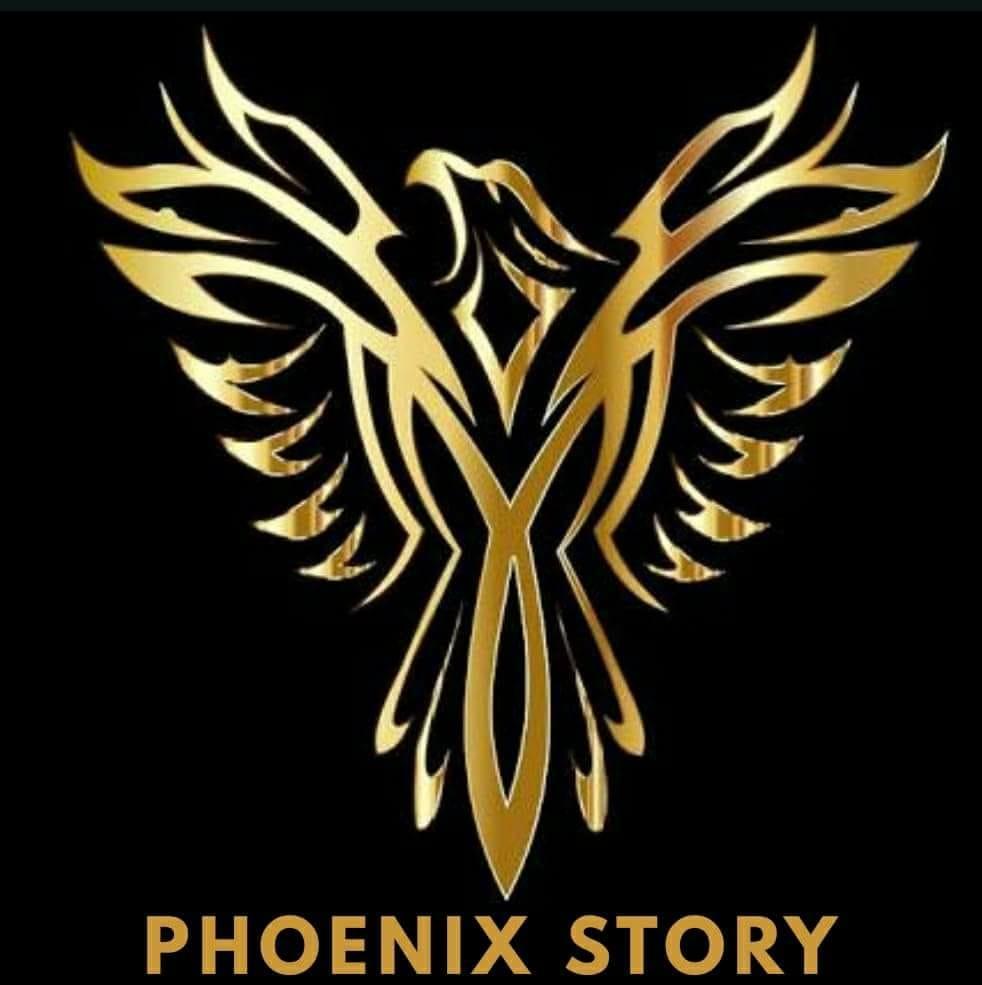 A Phoenix's Life Story
