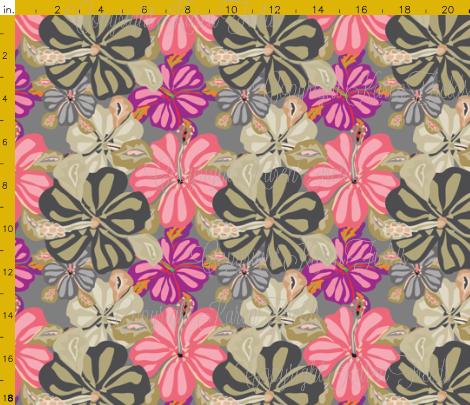 http://www.spoonflower.com/designs/3906969