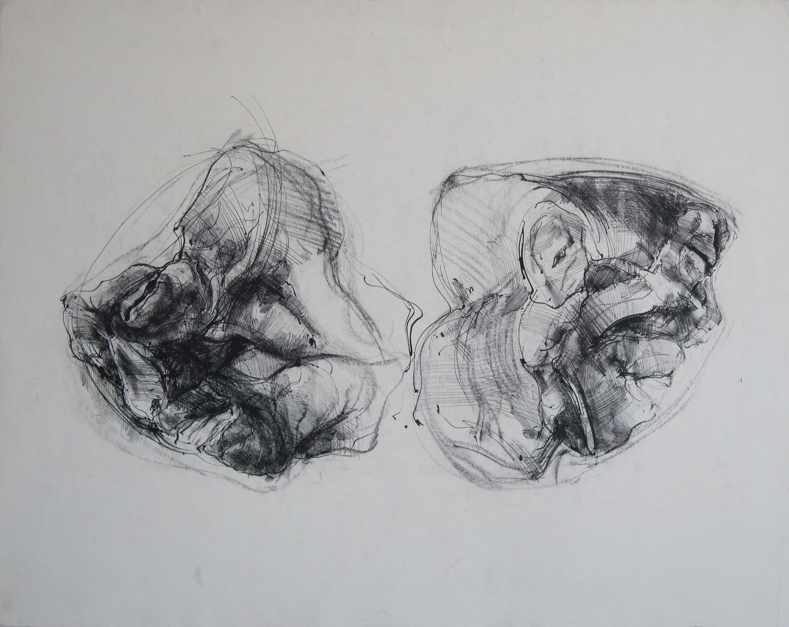 Gross anatomy painting 2390669 - follow4more.info