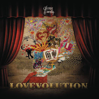 Glenn Fredly - Lovevolution on iTunes