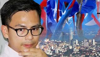 PKR sokong tindakan lima ADUN di Pulau Pinang