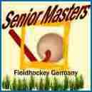 Senior Masters Ü50