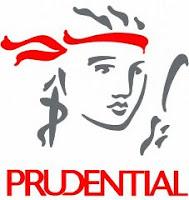 Asuransi,Lowongan kerja November 2012, lowongan kerja S1, Lowongan kerja terbaru Prudential Life Assurance (Prudential Indonesia), Lowongan terbaru