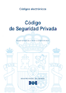 Código de Seguridad Privada
