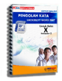 download ebook microsoft word 2007