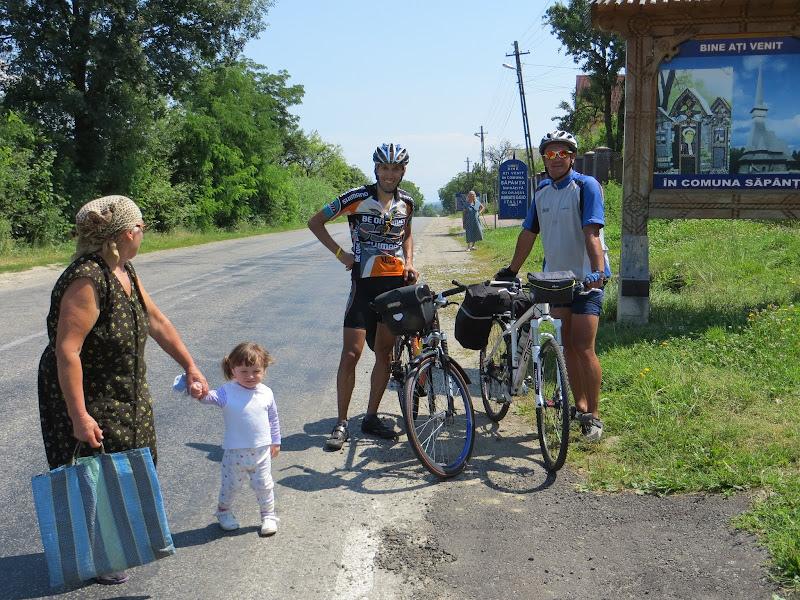 Bike+Maramures+Orientali+2013+058+Sapant