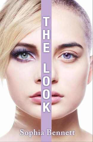 Librisnotes The Look By Sophia Bennett