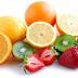 Desmontando mitos alimentarios