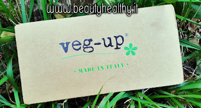 veg-up cosmetici naturali