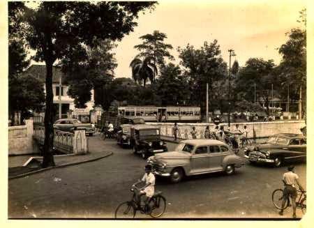 Sistem Ekonomi Indonesia Sebelum dan Sesudah Masa Orde Baru