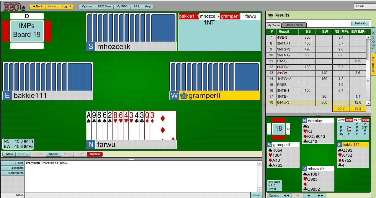 ACBL | Learn to Play Bridge