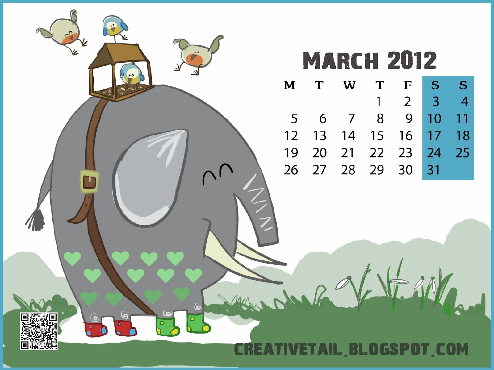 http://3.bp.blogspot.com/-bHKoiZbGglg/T0oPE_KuQhI/AAAAAAAADrU/1CVkOxeZnVg/s1600/March+2012.jpg
