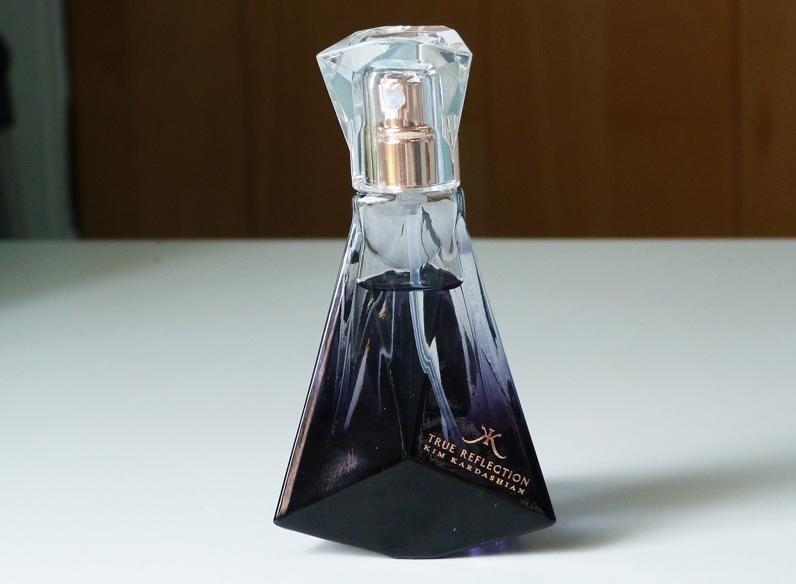 perfume reflective statement Marketing management topic 8 mature and reflective people who seek durability  if married and unmarried women respond similarly to a sale on perfume.