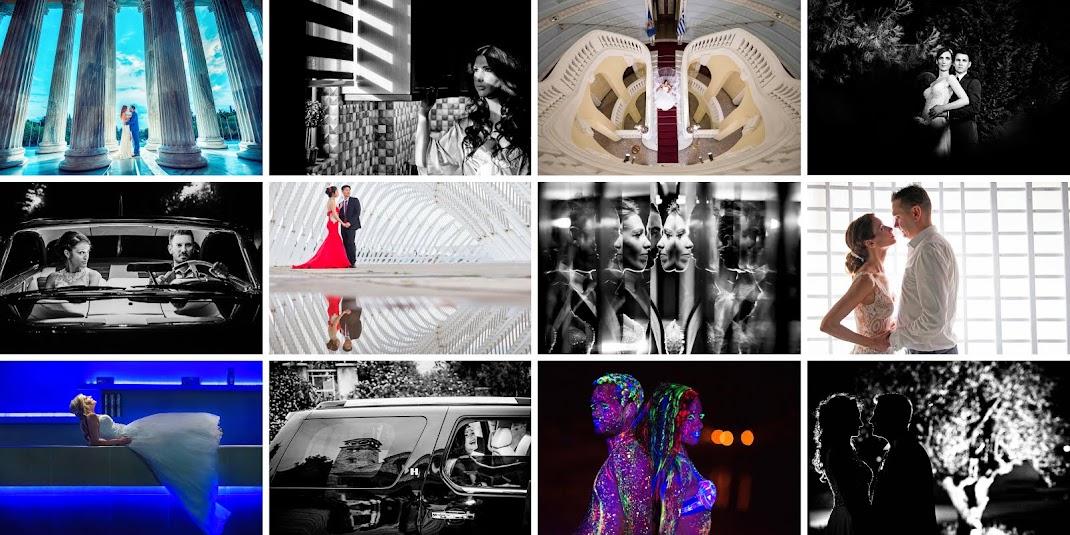 Studio Lagopatis photography|cinematography