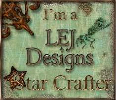 Star Crafter....LEJ Designs