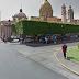 Parroquia El Sagrario-Catedral - Horarios de misas