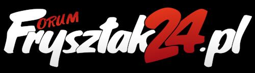 Forum FRYSZTAK24.PL Strona Główna