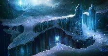 Frozen Pass - NilTrace