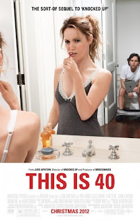 Ver This Is 40 (2012) Online