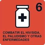 http://www.un.org/es/millenniumgoals/aids.shtml
