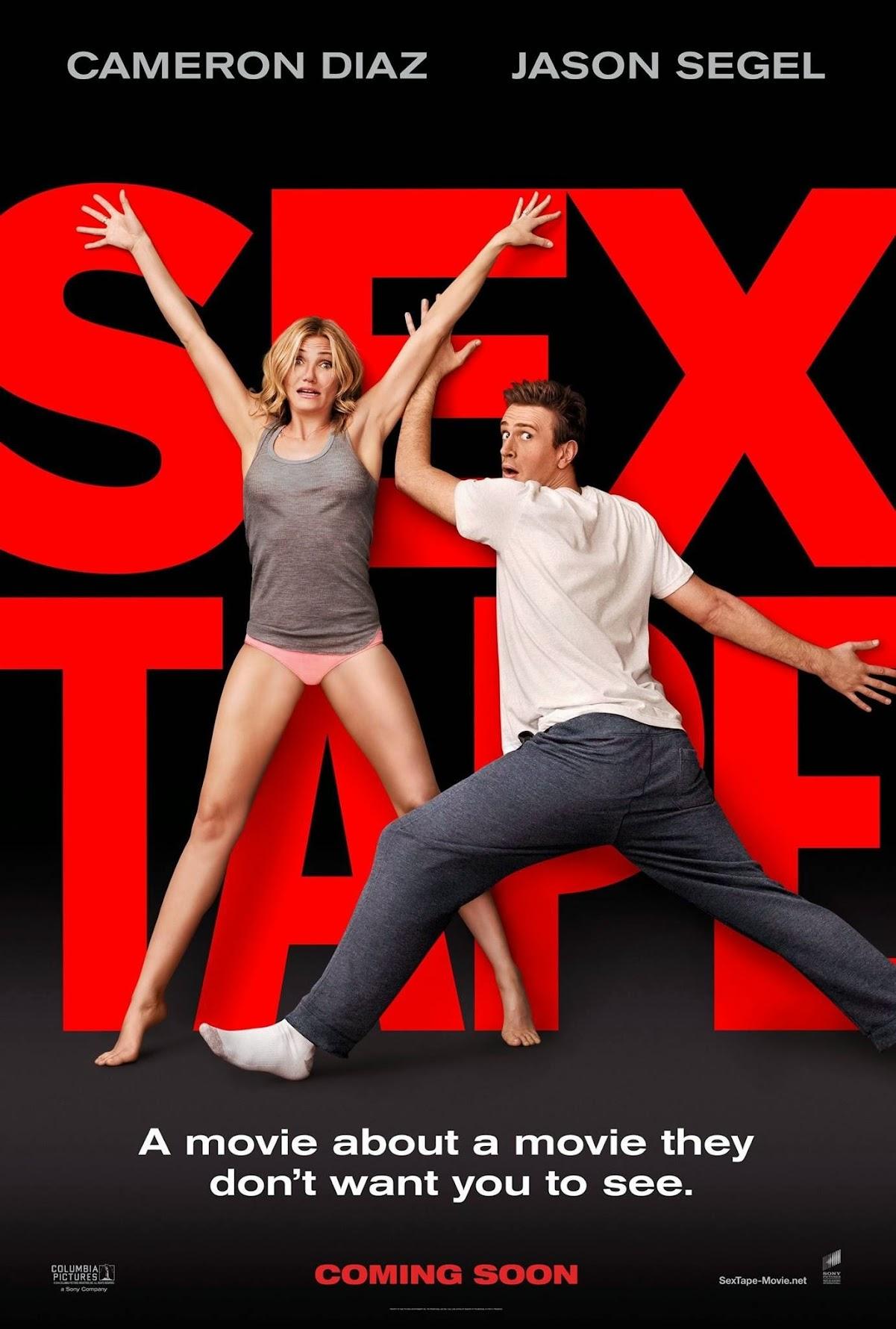 http://3.bp.blogspot.com/-bHQn0aq_Gig/UydSGW-YpnI/AAAAAAAAUyo/OFmrtsMlyT0/s1780/Sex_Tape_Oficial_Teaser_Poster_JPosters.jpg