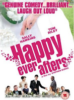 Happy Ever Afters (2009) online y gratis