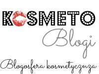 Blogosfera kosmetyczna