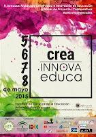 Creatividad e innovación en proyectos multicompetenciales