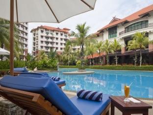 Daftar Hotel Murah Di Batam Sriwijaya Air Informasi Harga Tiket